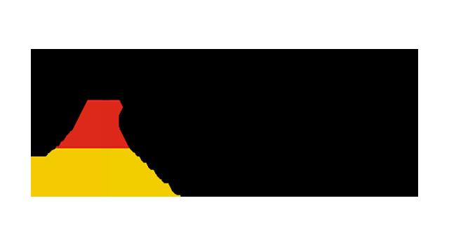 Logo Bundeministerium für Familie, Senioren, Frauen und Jugend