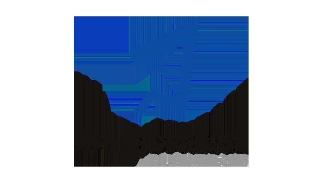 Logo Jugendpresse Deutschland